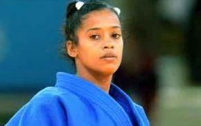 Mestre obtuvo medallas en la mayor parte de los 15 eventos internacionales en los que intervino.