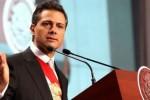 Peña Nieto afirmó que tendrá una cercana colaboración entre gobiernos estatales y municipales.