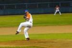 El buen trabajo de Noelvis Hernández no fue preservado en el final del juego.