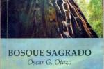 Este volumen constituye el tercer poemario de Otazo (Cabaiguán, 1977).