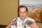 El canciller Ricardo Patiño se reunirá con su par cubano Bruno Rodríguez.