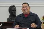 Chávez debe guardar reposo absoluto en los próximos días.