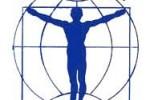 La III Conferencia Internacional Por el Equilibrio del Mundo acontecerá en Cuba a finales de enero próximo.