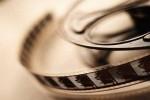 La Asociación Cubana de la Prensa Cinematográfica (ACPC) dio a conocer los resultados de su encuesta anual.
