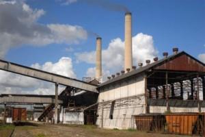 Tradicionalmente el ingenio taguasquense se distingue por su eficiente operación energética.