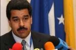 Maduro señaló que en los estados que quedaron en manos de la oposición trabajarán con ellos en todos los planes.