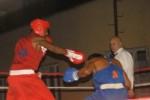 La representación yayabera aspira a mejorar el séptimo lugar del torneo anterior.