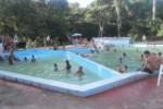 Cerca de 46 200 personas disfrutaron de esta forma recreativa en la provincia el pasado año.