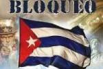 Hopelong Uushona Ipinge condenó el bloqueo de EE.UU. contra Cuba.