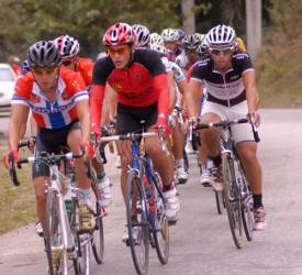 El torneo estuvo dedicado a la lucha antiterrorista y  por el retorno a Cuba de Los Cinco.