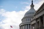 La acción de los legisladores impidió las alzas de impuestos al iniciar 2013.