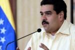 Maduro: La ruta de nuestra patria fue fijada por nuestro pueblo en la Constitución de 1999.