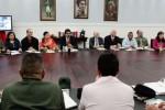 Maduro: La palabra y voz de la Sala Constitucional del TSJ son sagradas.