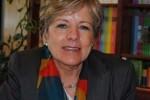 Alicia Bárcena calificó de muy positivo el hecho de que Cuba asuma la presidencia de la CELAC.