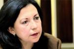 Carmen Meléndez.