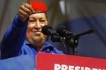 Maduro: En términos generales lo veo muy tranquilo, muy sereno.