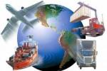 Cuba busca potenciar exportaciones de servicios