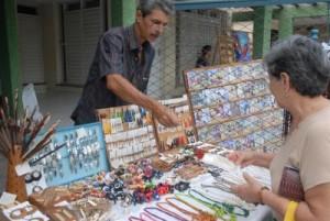 : Para el 2013, en el impuesto sobre los ingresos personales los cuentapropistas tienen un mínimo exento de 10 000 pesos.