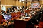 Cuba ratificó su confianza en este proyecto nacido el 25 de junio de 2005.