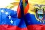 Los vínculos bilaterales fueron considerados excelentes por ambas partes.