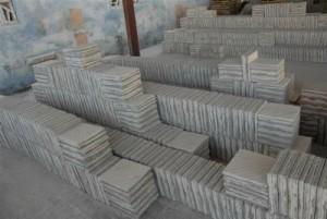 Se estima para el 2013 un crecimiento en la producción mercantil y la inclusión de nuevos insumos.