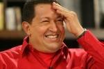 El ministro Arreaza indicó que Chávez estuvo pendiente de la cumbre de la Celac.