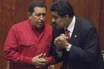 El Presidente ha afrontado con entereza la situación, aseguró Maduro.