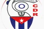 Comités de Defensa de la Revolución (CDR).