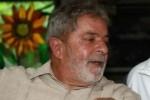 Lula viajará a la isla caribeña el día 28, en la víspera de la conferencia.