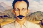 """""""Martí siempre ha estado en Tony y en sus hermanos"""", asegura María Eugenia Guerrero."""