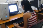 Durante la prueba dinámica se constatará, entre otros asuntos, la disponibilidad y funcionamiento adecuado de los medios de comunicación.