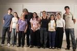 El Triste Orellano Teatro está integrado a la cooperativa de artistas independientes con sede en Santa Fe, Argentina.