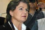 Estos cinco cubanos lucharon por su país, Cuba, dijo Tereshkova a Obama a través de un video. (foto: PL)