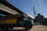En lo que va de campaña debido a la eficiencia industrial se ganan más de 400 toneladas de crudo.