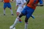 Sancti Spíritus debutará en calidad de visitante este sábado ante Camagüey.