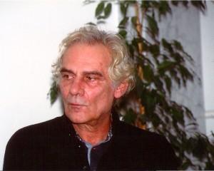 El Festival Escambray de Cine italiano dedicado a Gian Maria Volonté y Totó.