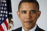 Obama recordó que las necesidades principales de la nación son creación de empleos y expansión industrial.