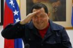 Chávez agradeció el trato recibido en Cuba así como las muestras de apoyo del pueblo venezolano.