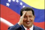 Chávez recibe un aval positivo del 70 por ciento de los venezolanos.