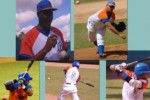 Sancti Spíritus aportó cuatro atletas y un entrenador al equipo Cuba que participará en el Clásico Mundial de Béisbol.
