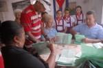 Para elegir a los delegados a las Asambleas Provinciales del Poder Popular fueron depositadas siete millones 819 mil 702 boletas. (foto: Cubasí)