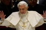 El Santo Padre ofrecerá este miércoles la última audiencia pública