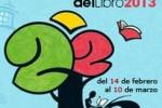 XXII Feria Internacional del Libro Cuba 2013.
