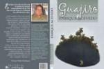 Vista del libro Guajiro, del General Enrique Acevedo.