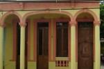 El Museo General de Historia de Jatibonico guarda fondos documentales de incalculable valor.