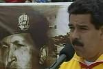 Los protagonistas del levanatamiento también se enfrentaban al proyecto de recolonización en América Latina, aseguró Maduro.