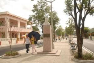 La mayoría de las instalaciones bajo el patronato de la Dirección Provincial de Comunales se mantiene en buen estado.