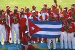 Cuba enfrentará a Japón, Brasil y República Popular China en el grupo eliminatorio A en Fukuoka.