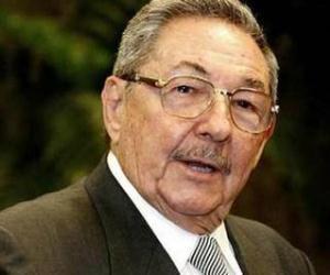 Raúl Castro, ratificado como presidente del Consejo de Estado.