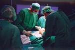 Desde 1970 a la fecha se efectuaron más de cinco mil 100 sustituciones de riñón en la isla.